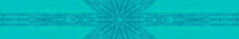 star center blue2